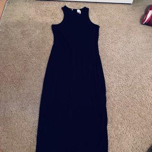 Sexy Midi Dress